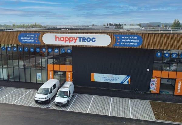 happy-troc-franchise-depot-vente
